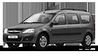 Новые автомобили семейства LADA LARGUS от 457 900 руб. у официального дилера
