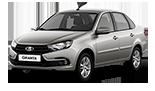 Автомобили семейства LADA GRANTA от 354 900 руб. у официального дилера