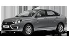Продажа новой LADA VESTA седан от 476 900 р. у официального дилера